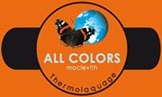 ALL-COLORS-LogoQ180